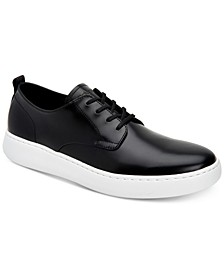 Men's Fife Sneakers