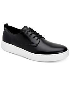 Men's Fife Sneakers