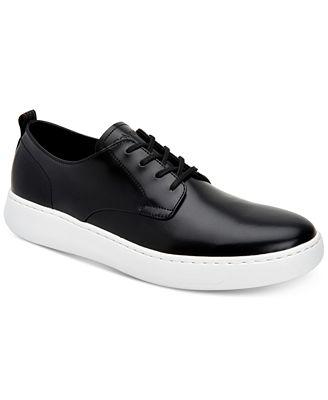 Calvin Klein Men's Fife Sneakers