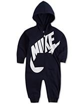 2b5a5508e1 Nike Kids Clothes - Kids Nike Clothing - Macy's