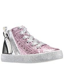 Nina Toddler, Little, & Big Girls Jossie Sneakers
