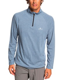 Quiksilver Waterman Sea Hound High Neck