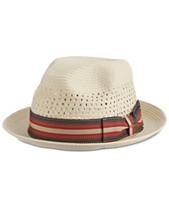 8f5e263bf832e Dress Hats For Women  Shop Dress Hats For Women - Macy s