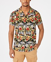 63784859 hawaiian clothing - Shop for and Buy hawaiian clothing Online - Macy's