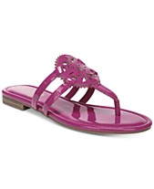 0bf4efc26e67 sam edelman - Shop for and Buy sam edelman Online - Macy s