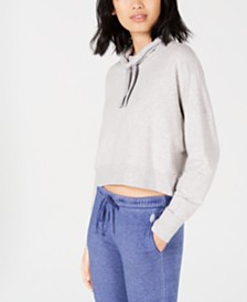 Free People Movement Lara Pullover