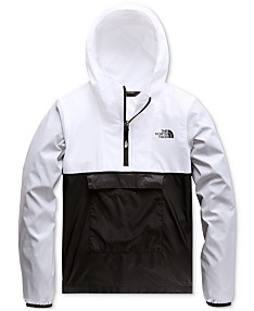 283b8fd5f North Face Kids Clothing - Macy's