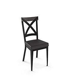 Snyder Chair
