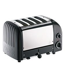 4 Slice NewGen Toaster