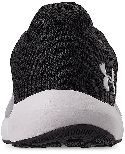 f637a6e9c1a ... Under Armour Women s Micro G Pursuit Athletic Sneakers from Finish ...