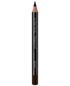 Waterproof Smoky Matte Pencil
