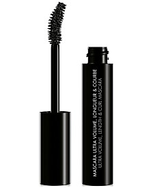 black Up Revoluption Volume & Curl Mascara