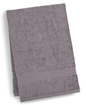 "All American II 27"" x 52"" Cotton Bath Towel, Created for Macy's"