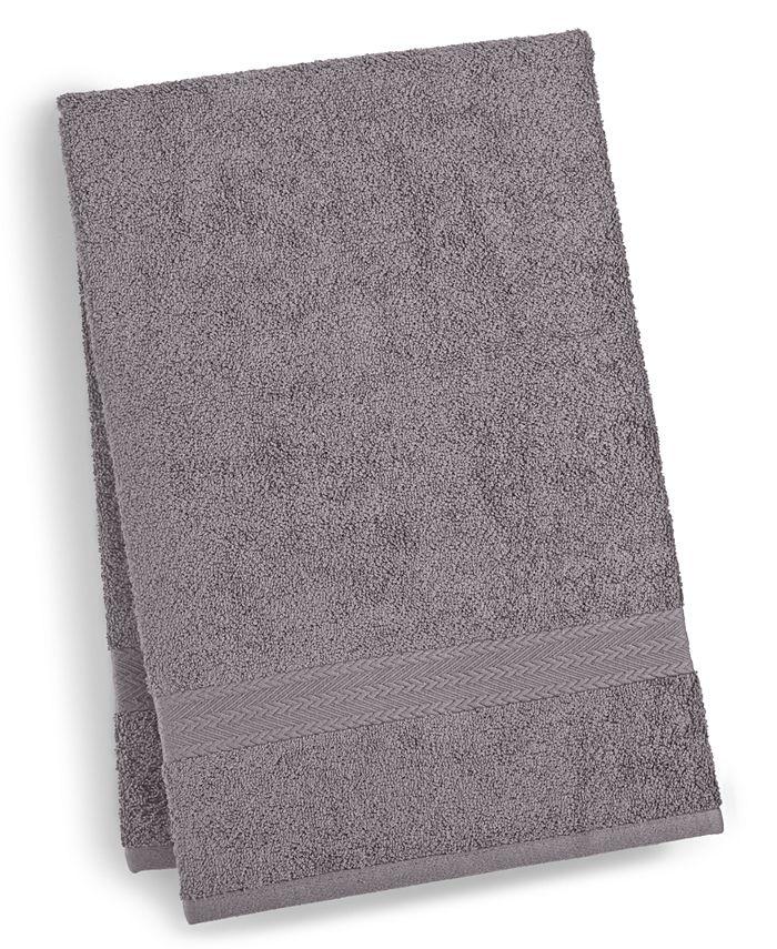 Tommy Hilfiger - All American II Cotton Bath Towel