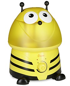 Crane Bumble Bee Humidifier