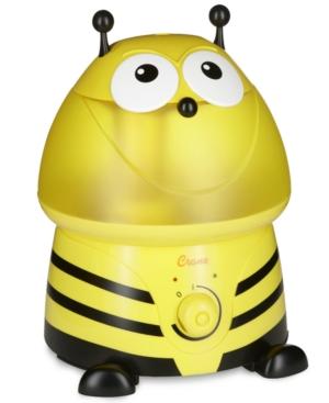 Crane Bumble Bee Humidifier