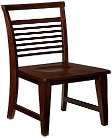 "Madison 38"" Desk Chair"