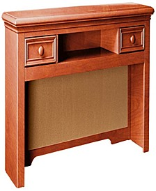 "Bailey 50"" Desk Hutch"