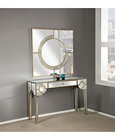 Hanne Console Table