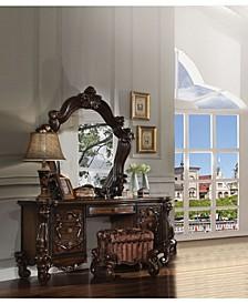 Versailles Mirror