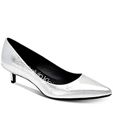 Women's Gabrianna Pumps