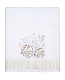 Destin Bath Towel