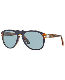 fd0f6e28d30 Sunglasses For Women - Macy s