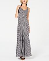 398dfa34 INC International Concepts Dresses for Women - Macy's