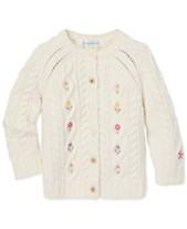 81e34546c Baby Girl (0-24 Months) Ralph Lauren Kids Clothing - Macy s