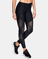 00e51ca101380 Under Armour Women's Clothing Sale & Clearance 2019 - Macy's