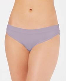 Alfani Ultra Soft Mix-and-Match Bikini, Created for Macy's