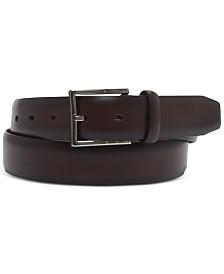 Ryan Seacrest Distinction™ Men's Dress Belt
