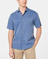 8b96b495bc9 Tommy Bahama Mens Apparel - Mens Apparel - Macy s