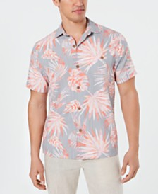 Tommy Bahama Men's Island Zone Shirt