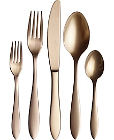 Manufacture 5 Piece Place Setting