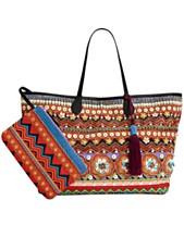 49617c9208 Steve Madden Bags: Shop Steve Madden Bags - Macy's