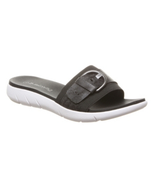 Women's Kyra Sandals Women's Shoes