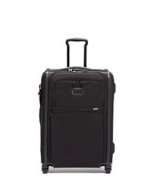 Tumi Alpha 3 Short Trip Expandable 4 Wheeled Packing Case