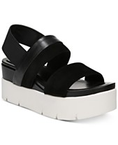 9cf694f08b54 Franco Sarto Women s Sandals and Flip Flops - Macy s