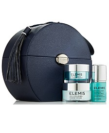 Elemis 4-Pc. Pro-Collagen Set