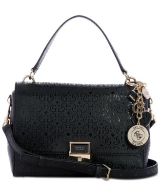 GUESS Handbags, Wallets and Accessories -