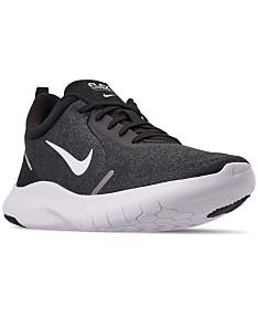4f17cc45d1132 Nike Shoes for Men 2019 - Macy's