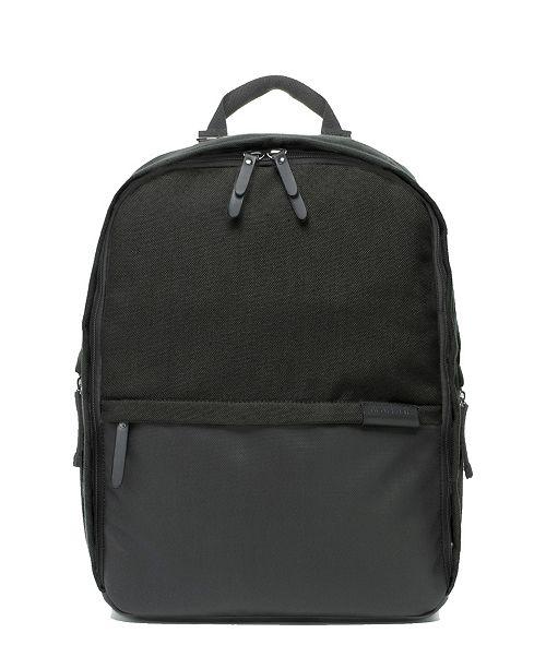 Storksak Taylor Diaper Backpack