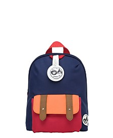 Babymel Zip & Zoe Kids Mini Backpack with Reins/Safety Harness