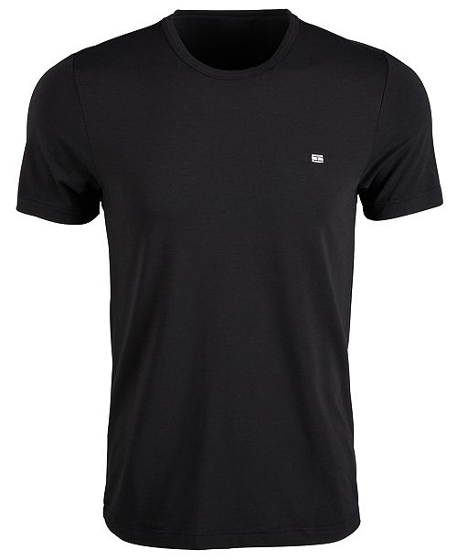 Tommy Hilfiger Men's T Shirt & Reviews T Shirts Men Macy's