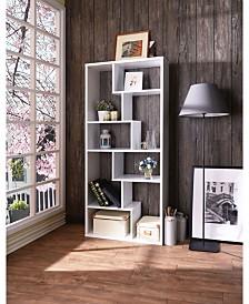 Mileta II Bookshelf