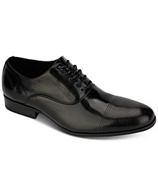 Men's Tex-Book Oxfords