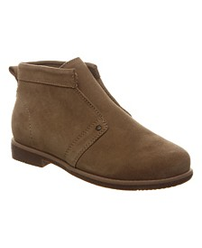 Women's Carmel Booties