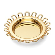 Keaton Street Gold Ring Holder