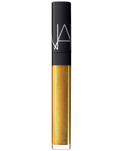 NARS Multi-Use Gloss